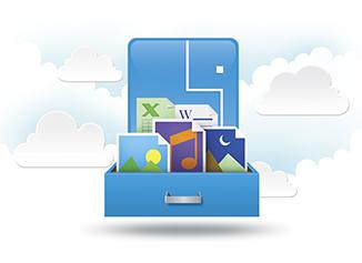 ElephantDrive_5_RGB_FileCabinet